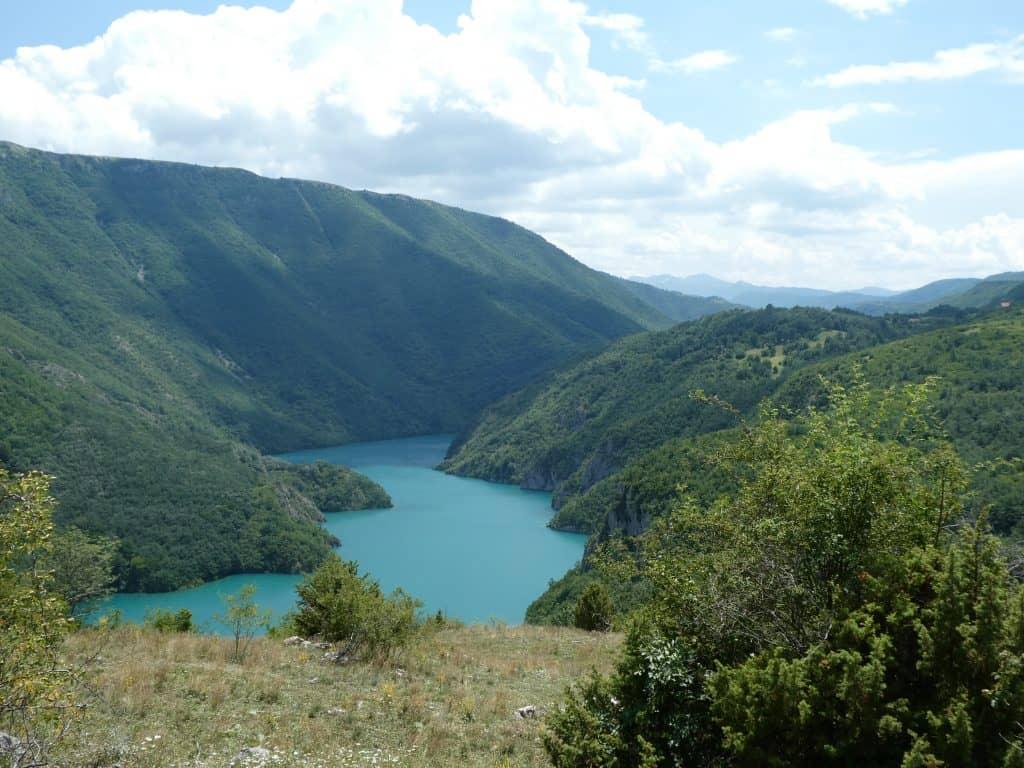 montenegro #ngoa