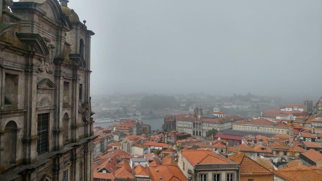 Misty Porto