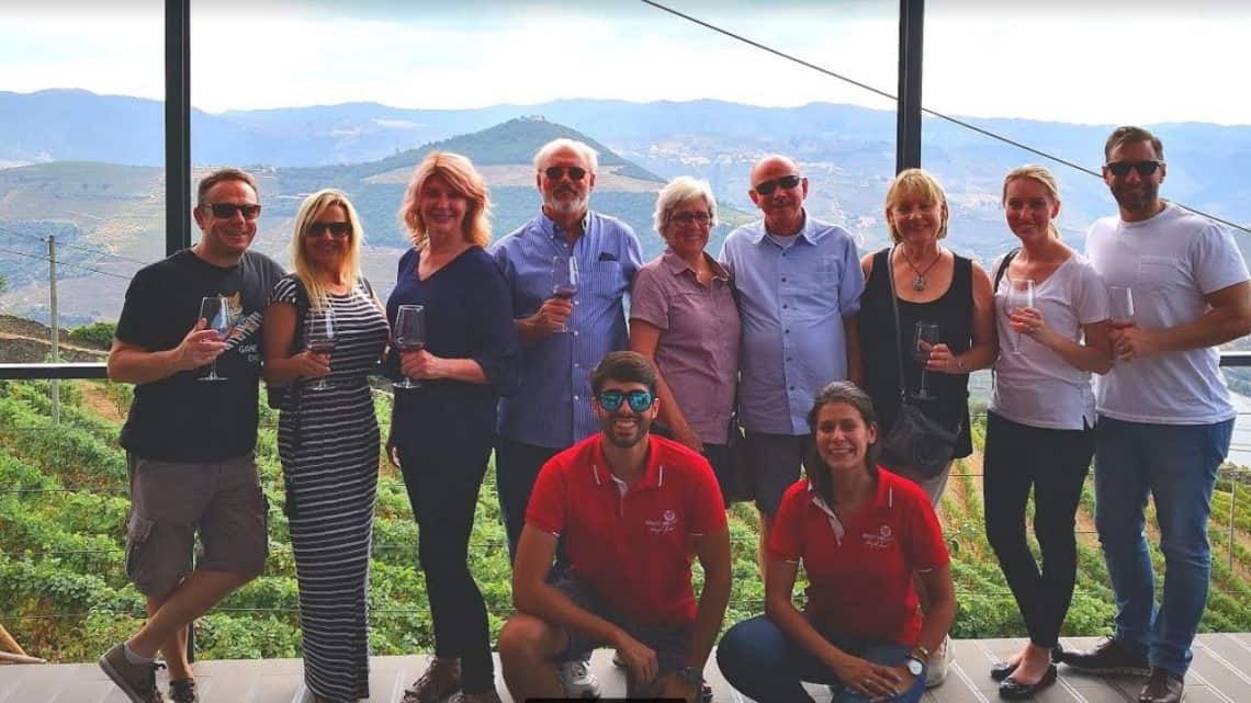 wine-tour-group