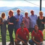 wine-tour-group