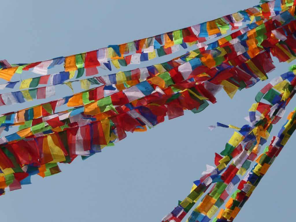 Nepal Day #2 - Kathmandu 9