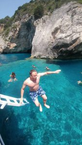 Parga, Greece - A Great Week Getaway! Well Worthy Of A Return. 20