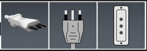 Type L Plug