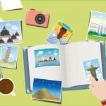 best international travel tips itinerary