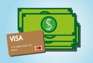 travel money visa tips hacks