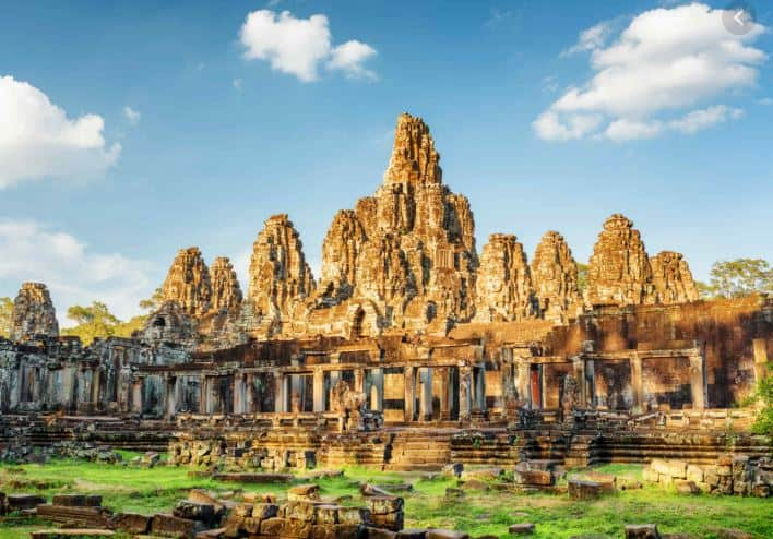 cambodia-travel-need-to-know
