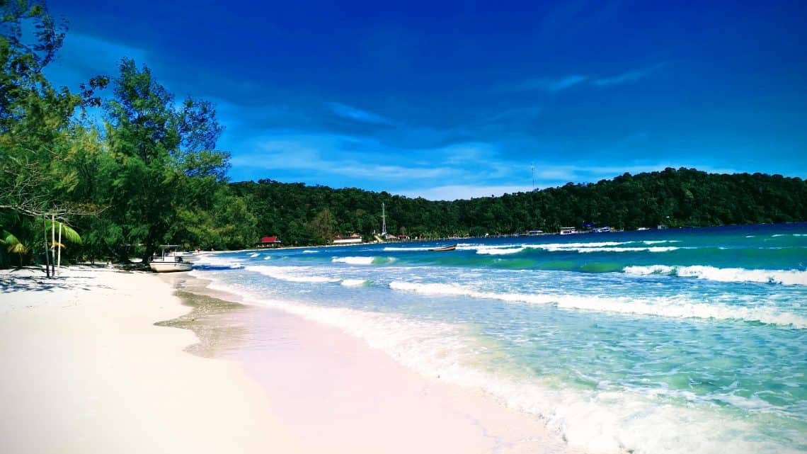 koah-rong-samloem-beach-featured