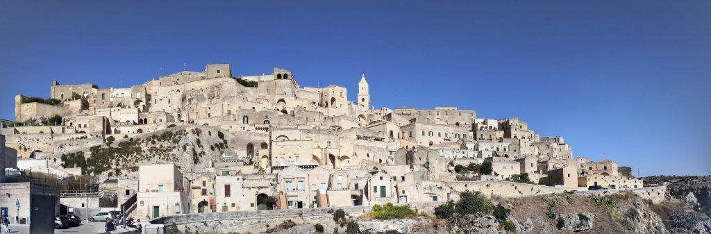 Puglia, Italy - Pasta, Pizza, Wine, Sourdough Bread & More Wine 17
