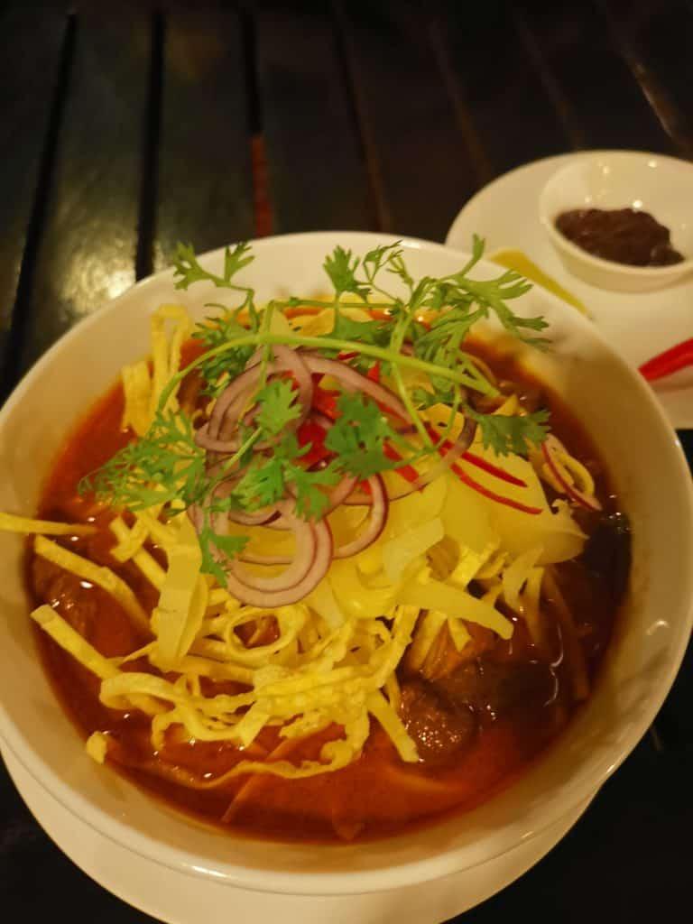 Friends restaurant Phnom Penh
