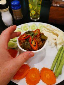 phnom penh small curry